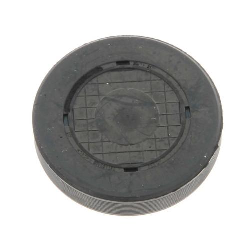 Stopfen, Kipphebelwellen-Montagebohrung CORTECO 21653091 OPEL RENAULT VAUXHALL