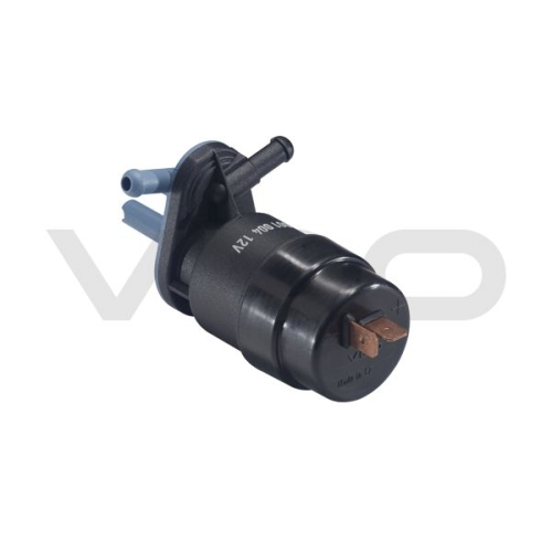 VDO Pump 246-083-001-004Z