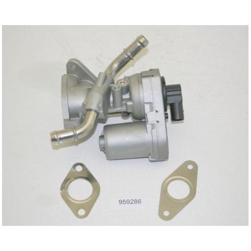 AGR-Ventil AUTEX 959286 FORD