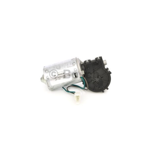 Elektromotor BOSCH F 006 B20 099