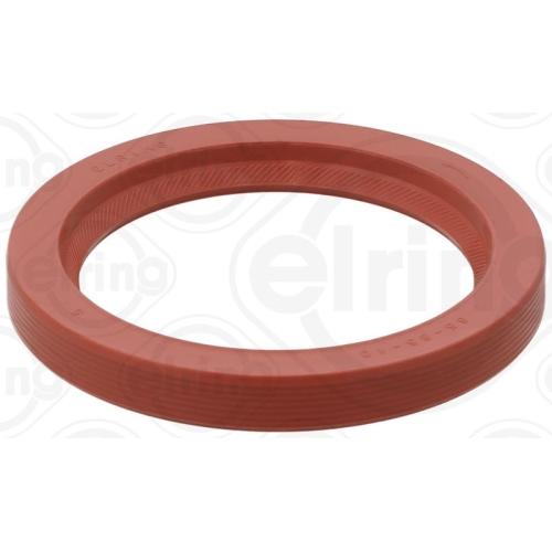 Seal Ring ELRING 494.500 PORSCHE