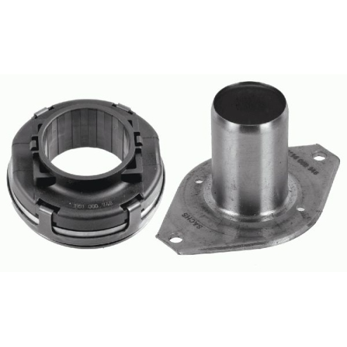 Clutch Release Bearing SACHS 3189 600 062