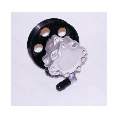 Hydraulikpumpe, Lenkung AUTEX 863145 AUDI