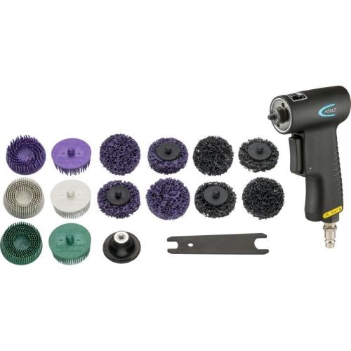Werkzeug HAZET 9033-11/17
