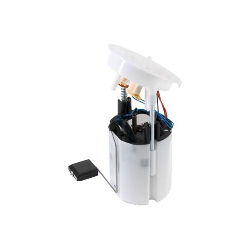 Sensor für Benzinpumpe Kraftstoffpumpe Kraftstoff-Fördereinheit