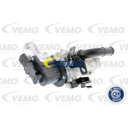 EGR Valve VEMO V52-63-0013 Q+, original equipment manufacturer quality HYUNDAI