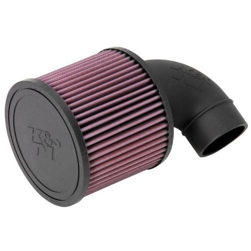 Sportluftfiltersystem K&N Filters CM-8009