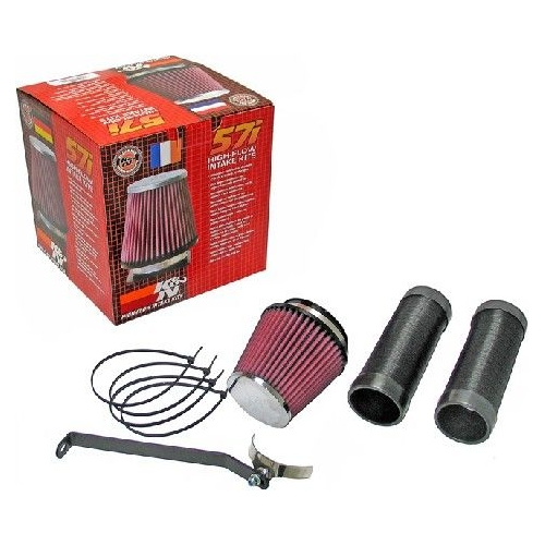 K&N Filters Air Intake System 57-0680