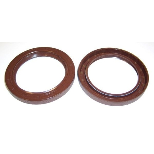 Seal Ring ELRING 919.994 FORD