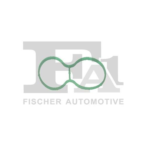 Gasket, intake manifold FA1 511-016 AUDI SEAT SKODA VW
