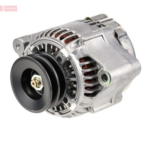 Generator DENSO DAN1114 TOYOTA