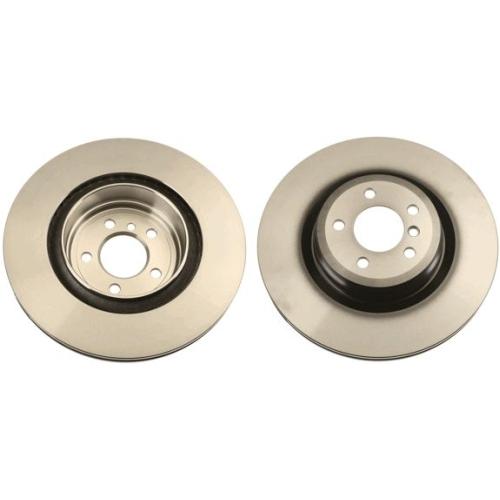 Brake Disc TRW DF6311S BMW