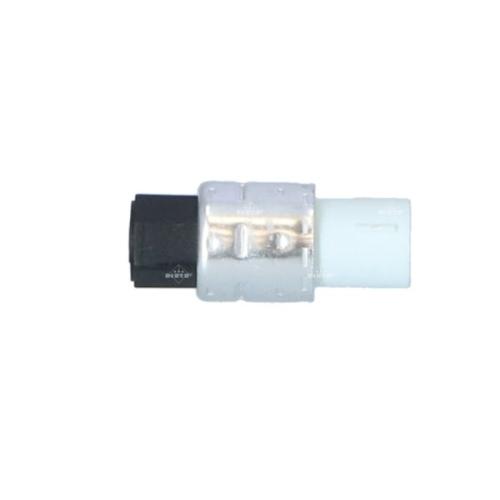 Druckschalter, Klimaanlage NRF 38917 EASY FIT FORD