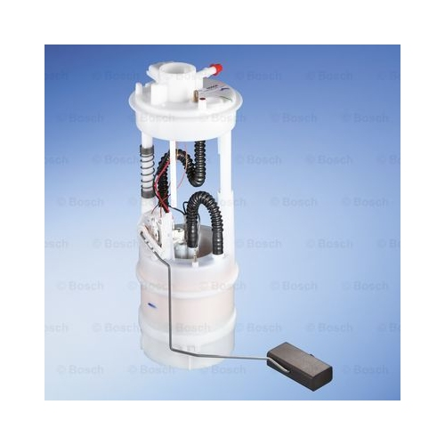 Fuel Feed Unit BOSCH 0 986 580 253 FIAT LANCIA