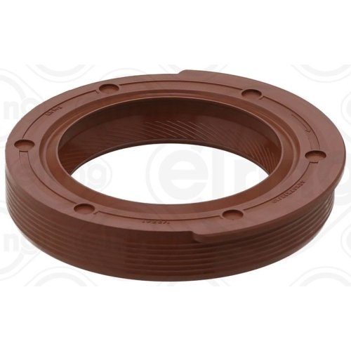 Seal Ring ELRING 284.785 MERCEDES-BENZ
