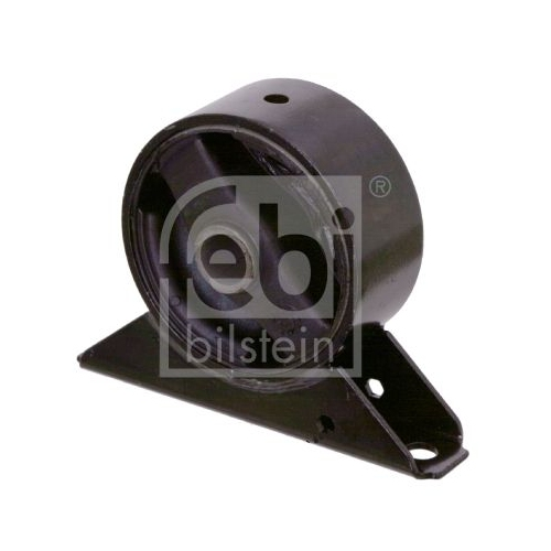 FEBI BILSTEIN Mounting, manual transmission 22935