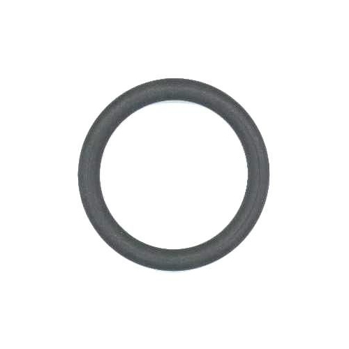 Seal Ring ELRING 249.220 MERCEDES-BENZ