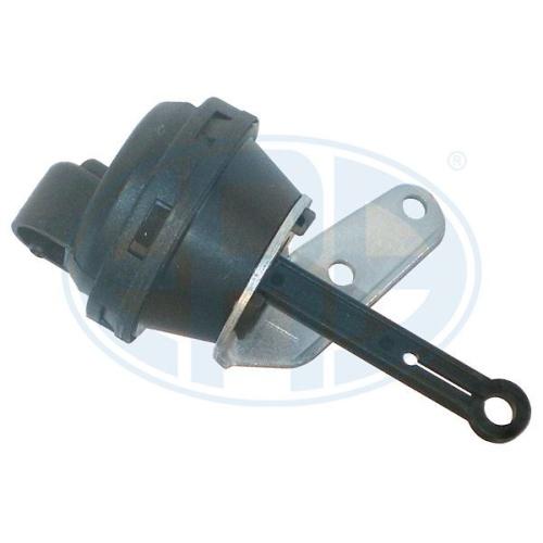 Vacuum Control Valve, EGR ERA 555338 VW