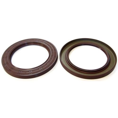 Seal Ring ELRING 575.450 BMW TOYOTA