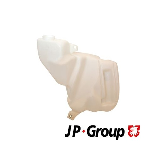 JP GROUP Tank 1198600500