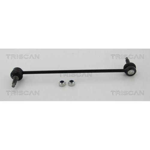 Rod/Strut, stabiliser TRISCAN 8500 43662 HYUNDAI KIA