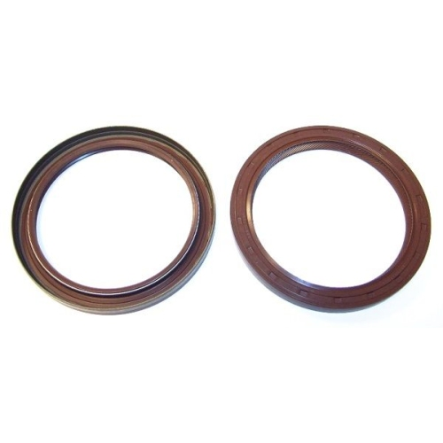 Seal Ring ELRING 440.810 FIAT MERCEDES-BENZ