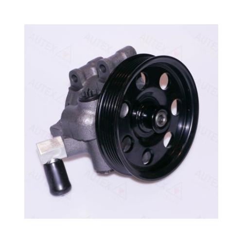 Hydraulikpumpe, Lenkung AUTEX 863061 FORD