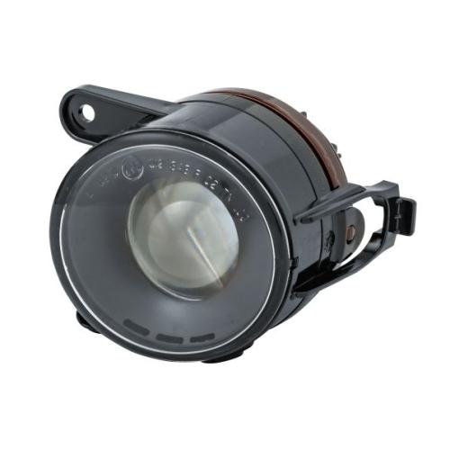 Fog Light HELLA 1N0 270 595-011 VW