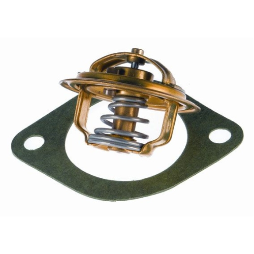 WAHLER Thermostat 3004.92D1