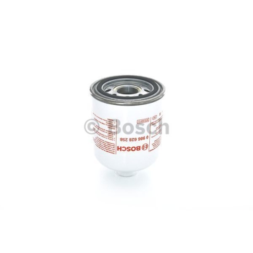 Air Dryer Cartridge, compressed-air system BOSCH 0 986 628 258 SCANIA