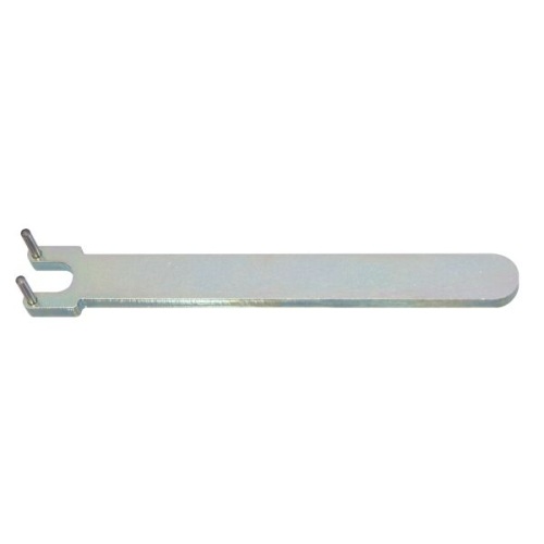 Schlüssel GEDORE KL-1682-103 A FIAT
