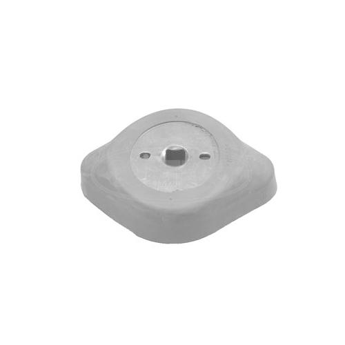 CORTECO Lagerung, Schaltgetriebe 21652948