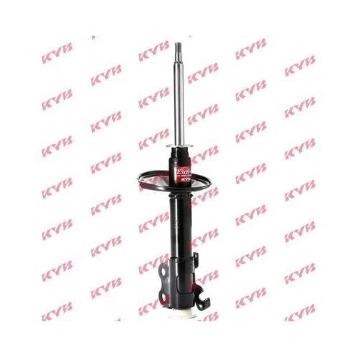 Shock Absorber KYB 333210 Excel-G TOYOTA