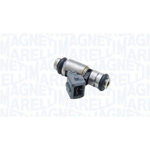 Einspritzventil MAGNETI MARELLI 214310004510 FIAT