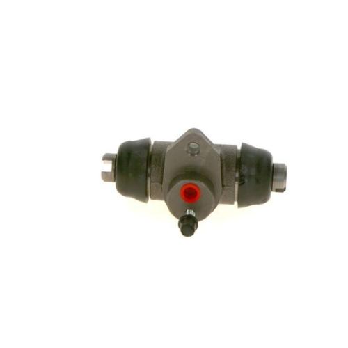 Radbremszylinder BOSCH 0 986 475 475 VW