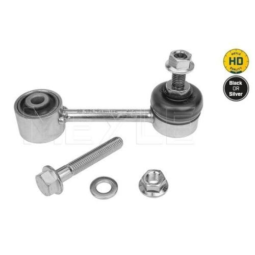 Rod/Strut, stabiliser MEYLE 16-16 060 0011/HD MEYLE-HD: Better than OE. OPEL