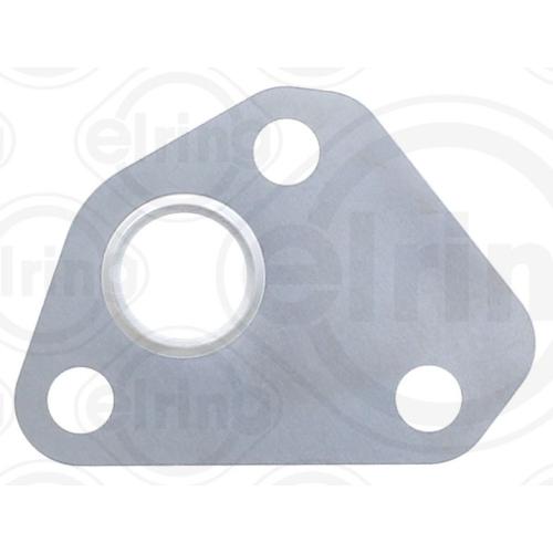 Seal, secondary air valve ELRING 124.050 AUDI SEAT SKODA VW