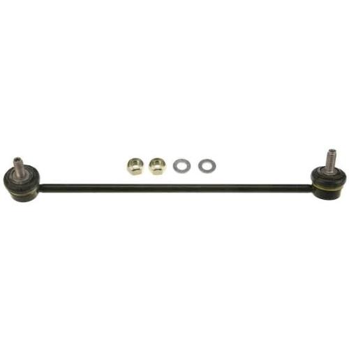 Rod/Strut, stabiliser TRW JTS556 CITROËN OPEL PEUGEOT VAUXHALL DS