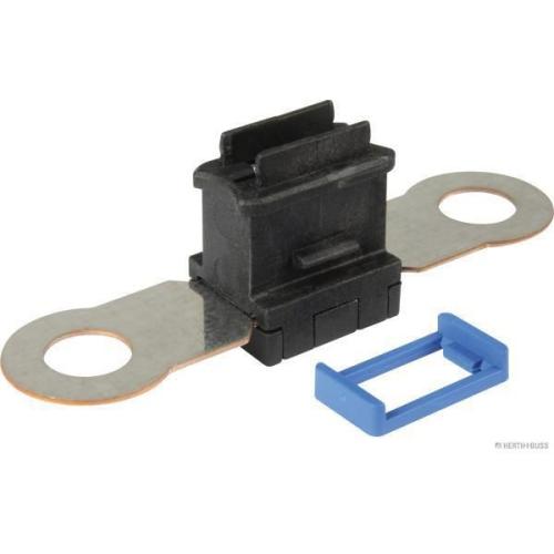 Adapter, Sicherung HERTH+BUSS ELPARTS 50390443
