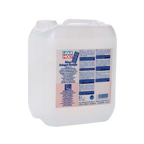 LIQUI MOLY Klima-Anlagen-Reiniger 5 Liter 4092