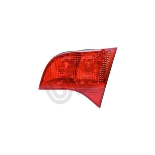 Combination Rearlight ULO 1014102 AUDI