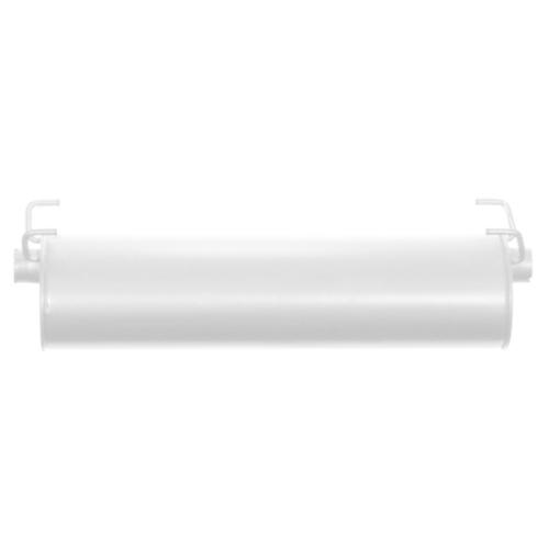 Middle Silencer IMASAF 35.52.06 IVECO