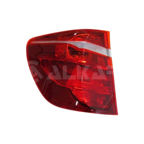 Combination Rearlight ALKAR 2202831 BMW