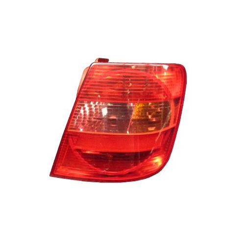 Combination Rearlight VAN WEZEL 1628922 FIAT