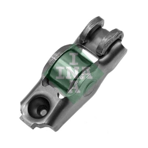 Finger Follower, engine timing INA 422 0009 10 NISSAN OPEL RENAULT VAUXHALL