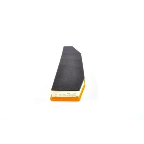 Luftfilter BOSCH F 026 400 147 BMW