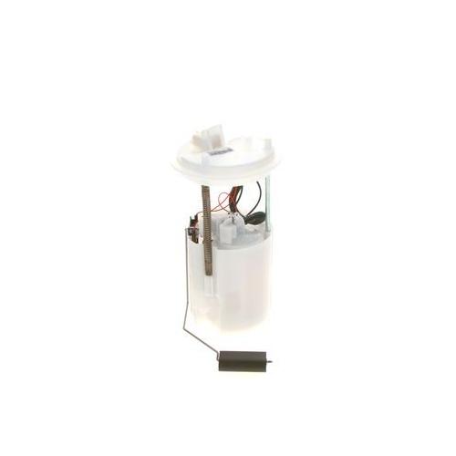 Fuel Feed Unit BOSCH 0 580 200 001 FIAT