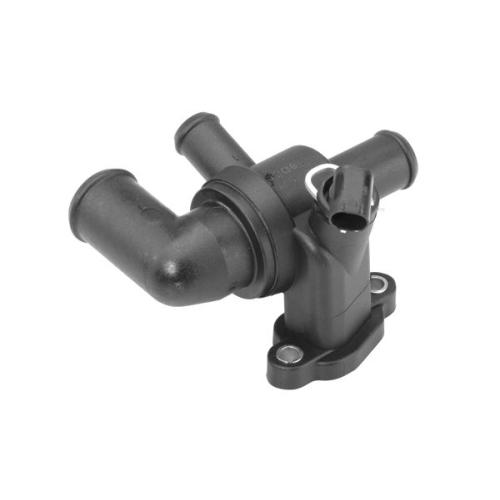 Thermostat, coolant BorgWarner (Wahler) 3146.90D MERCEDES-BENZ SMART