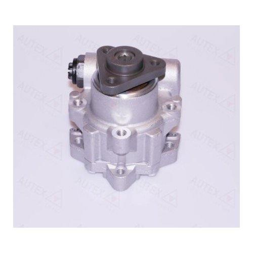 Hydraulikpumpe, Lenkung AUTEX 863046 AUDI SKODA VW VAG