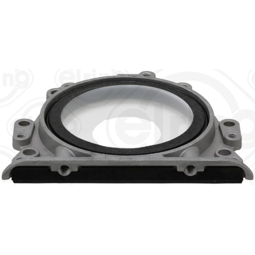 Shaft Seal, crankshaft ELRING 012.370 AUDI SEAT SKODA VW
